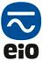 eio-logo
